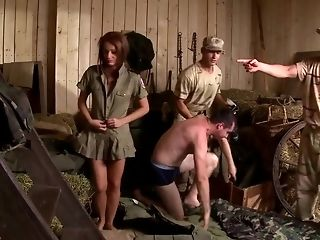 A greatest Compilation Be advisable for dual invasion gang-bang hook-up clothespins free sex