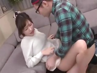 Try to watch for Japanese whore almost Exclusive JAV movie watch show