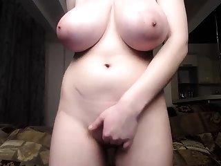 Khỏa thân