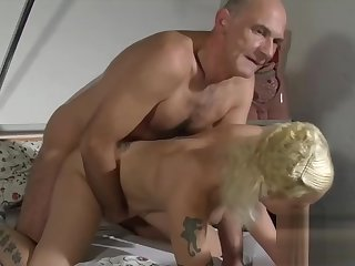 Amazing xxx scene Doggy Style best only here