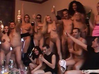 Intercourse Plus Alcohol Equals Good Party - ANALDIN