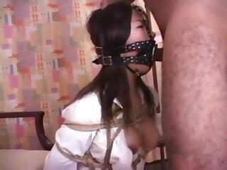 Shapely japan fetisch