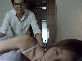 korean sex video full movie https://openload.co/f/iQkX5E4XTkw