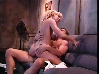Hardcore Output MILF Sexual intercourse