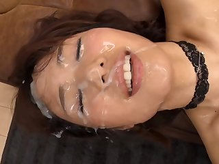 Surprising porn clip Blowjob greatest you've seen