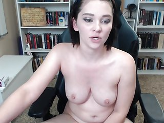 Chaturbate - missrubyred July-17-2019 23-36-11 - webcam