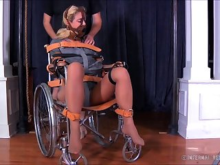 Isabelle thune french good-luck piece pornstar
