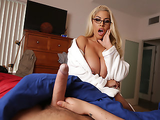 I'll Show You How - Brazzers