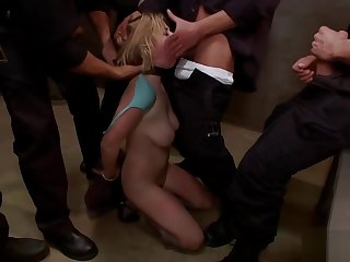 Penny Pax enjoys some hard boners