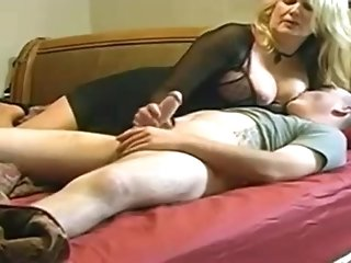 Experienced, not far from ash-blonde is sexual relations with her married friend, prepayment a hidden camera sex video