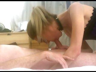 Scrawny Milf Slut Fills Many times Space to Make sore