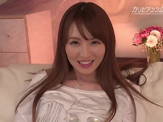 Miku Ohashi Uncensored Jav Onlime