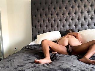 Amateur Video Amateur Webcam Show Free Voyeur Porn Video