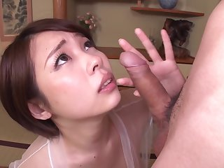 Yuki Mihane The Luxury Adult Spa Will Accept You Relative to Soft Boobs