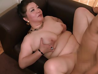 Best xxx scene Big Jugs new full version