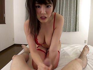 Mao Hamasaki In Amazing Japan Porn Videos